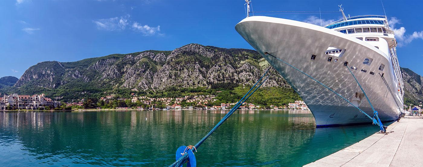 Caribbean Island Adventure Amp Sightseeing Tours In Jamaica St Lucia Turks Amp Caicos Bahamas Amp More
