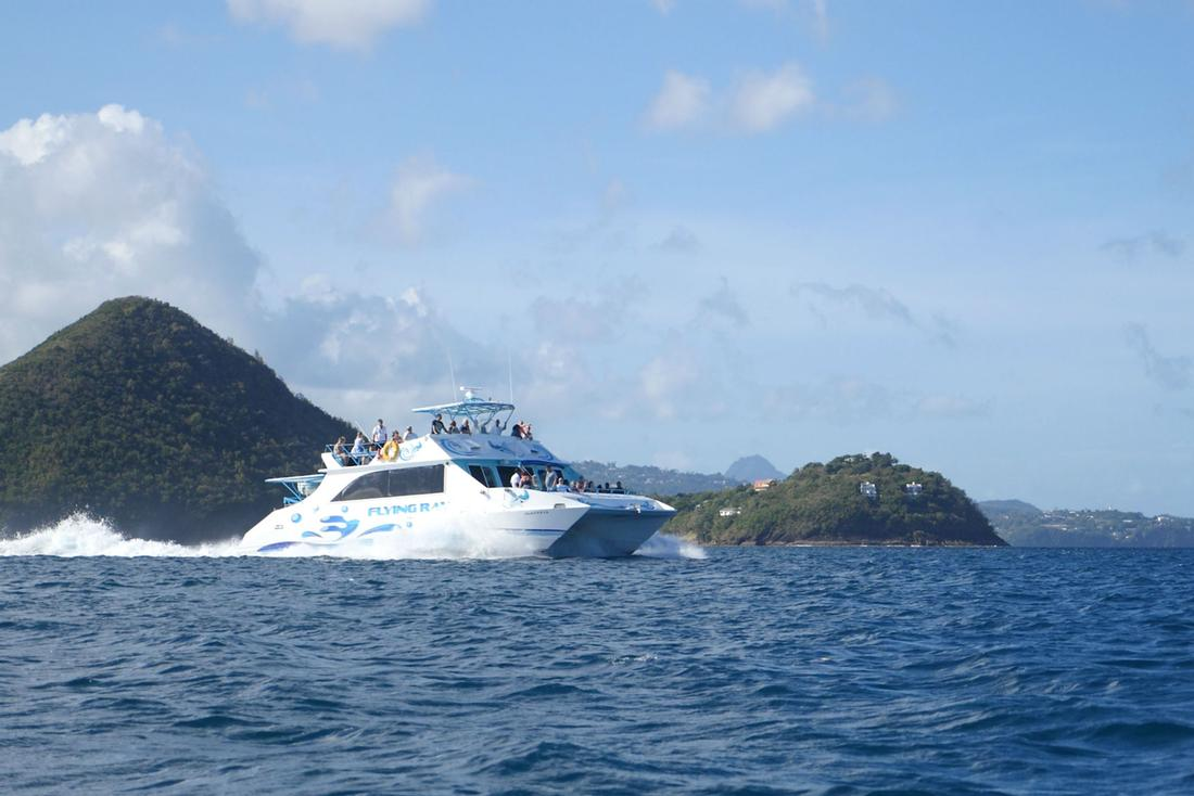 Cayman Islands Customs Hours