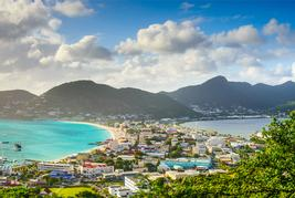 st maarten sightseeing tours