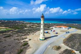 tours in aruba