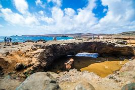 best excursions in aruba