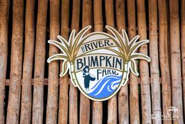 River Bumpkin Farm