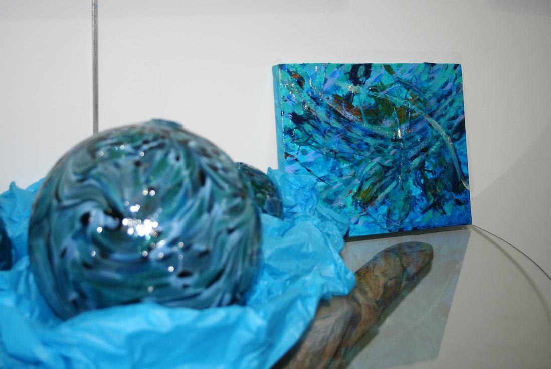 art tour in nassau bahamas