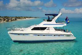 Caribbean Island Adventure & Sightseeing Tours in Turks